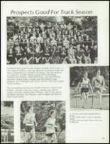 1976 Aragon High School Yearbook Page 122 & 123