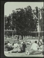 1976 Aragon High School Yearbook Page 128 & 129