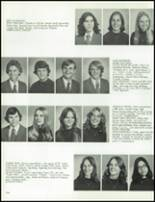 1976 Aragon High School Yearbook Page 138 & 139