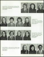 1976 Aragon High School Yearbook Page 142 & 143