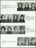 1976 Aragon High School Yearbook Page 144 & 145