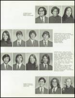 1976 Aragon High School Yearbook Page 146 & 147