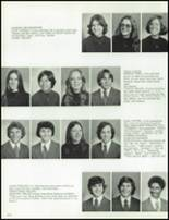 1976 Aragon High School Yearbook Page 148 & 149
