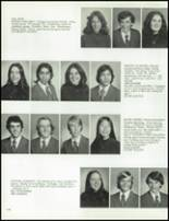 1976 Aragon High School Yearbook Page 150 & 151