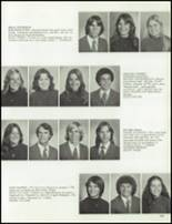 1976 Aragon High School Yearbook Page 152 & 153