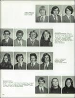 1976 Aragon High School Yearbook Page 156 & 157