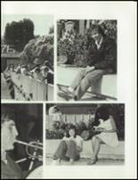 1976 Aragon High School Yearbook Page 158 & 159