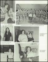 1976 Aragon High School Yearbook Page 160 & 161