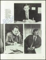 1976 Aragon High School Yearbook Page 162 & 163