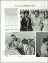 1976 Aragon High School Yearbook Page 164 & 165