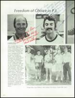 1976 Aragon High School Yearbook Page 178 & 179