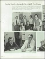 1976 Aragon High School Yearbook Page 180 & 181