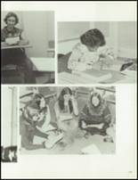 1976 Aragon High School Yearbook Page 182 & 183