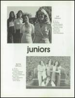 1976 Aragon High School Yearbook Page 188 & 189