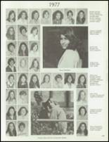 1976 Aragon High School Yearbook Page 192 & 193