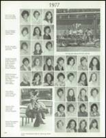 1976 Aragon High School Yearbook Page 194 & 195