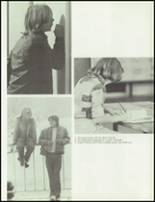 1976 Aragon High School Yearbook Page 198 & 199
