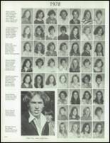 1976 Aragon High School Yearbook Page 200 & 201