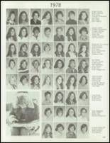 1976 Aragon High School Yearbook Page 206 & 207