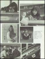 1976 Aragon High School Yearbook Page 208 & 209