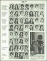 1976 Aragon High School Yearbook Page 210 & 211