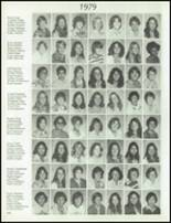 1976 Aragon High School Yearbook Page 212 & 213