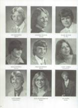 1981 Mater Dei Catholic High School Yearbook Page 68 & 69