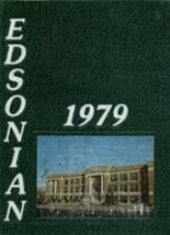 1979 Yearbook Southside High School