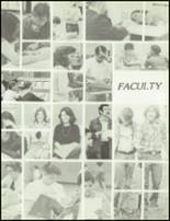 1979 Edward R. Murrow High School Yearbook Page 14 & 15