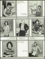 1979 Edward R. Murrow High School Yearbook Page 16 & 17