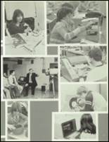 1979 Edward R. Murrow High School Yearbook Page 18 & 19