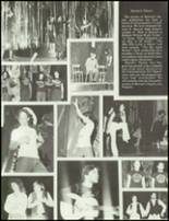 1979 Edward R. Murrow High School Yearbook Page 22 & 23