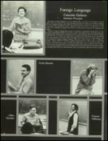 1979 Edward R. Murrow High School Yearbook Page 24 & 25