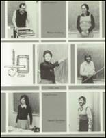 1979 Edward R. Murrow High School Yearbook Page 28 & 29
