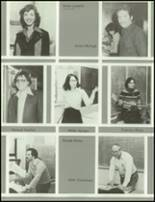 1979 Edward R. Murrow High School Yearbook Page 30 & 31