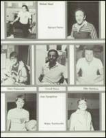 1979 Edward R. Murrow High School Yearbook Page 34 & 35