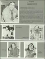 1979 Edward R. Murrow High School Yearbook Page 36 & 37