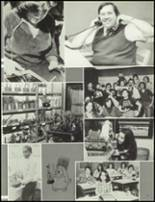 1979 Edward R. Murrow High School Yearbook Page 38 & 39