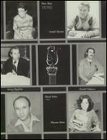 1979 Edward R. Murrow High School Yearbook Page 40 & 41