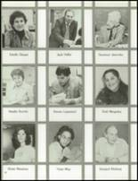 1979 Edward R. Murrow High School Yearbook Page 44 & 45