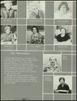 1979 Edward R. Murrow High School Yearbook Page 46 & 47