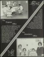 1979 Edward R. Murrow High School Yearbook Page 48 & 49