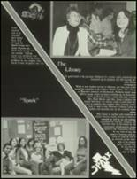 1979 Edward R. Murrow High School Yearbook Page 50 & 51