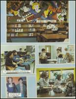 1979 Edward R. Murrow High School Yearbook Page 56 & 57
