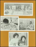 1979 Edward R. Murrow High School Yearbook Page 58 & 59