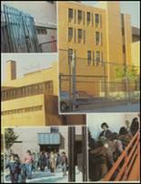 1979 Edward R. Murrow High School Yearbook Page 60 & 61