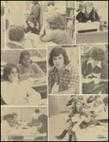 1979 Edward R. Murrow High School Yearbook Page 66 & 67