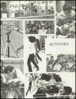 1979 Edward R. Murrow High School Yearbook Page 68 & 69