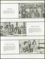 1979 Edward R. Murrow High School Yearbook Page 70 & 71