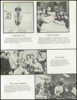 1979 Edward R. Murrow High School Yearbook Page 72 & 73